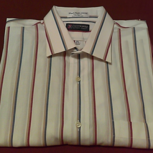 Austin Reed Shirts Price Drop Austin Reed Dress Shirt Poshmark